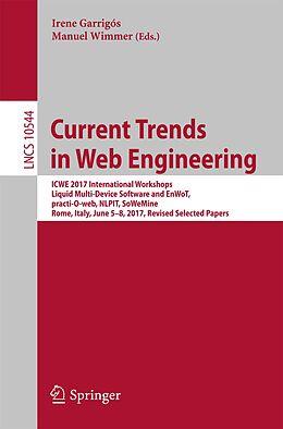 Cover: https://exlibris.azureedge.net/covers/9783/3197/4433/9/9783319744339xl.jpg