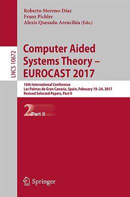 Cover: https://exlibris.azureedge.net/covers/9783/3197/4727/9/9783319747279xl.jpg