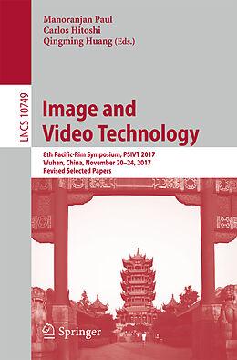 Cover: https://exlibris.azureedge.net/covers/9783/3197/5786/5/9783319757865xl.jpg