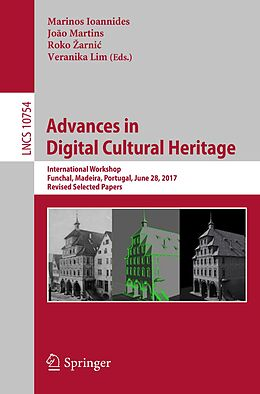 Cover: https://exlibris.azureedge.net/covers/9783/3197/5789/6/9783319757896xl.jpg