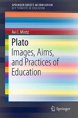 E-Book (pdf) Plato von Avi I. Mintz