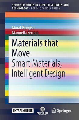 Cover: https://exlibris.azureedge.net/covers/9783/3197/6889/2/9783319768892xl.jpg