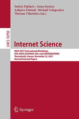 Cover: https://exlibris.azureedge.net/covers/9783/3197/7547/0/9783319775470xl.jpg
