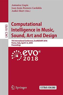 Cover: https://exlibris.azureedge.net/covers/9783/3197/7583/8/9783319775838xl.jpg
