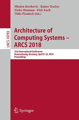 Cover: https://exlibris.azureedge.net/covers/9783/3197/7609/5/9783319776095xl.jpg