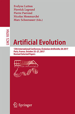 Cover: https://exlibris.azureedge.net/covers/9783/3197/8133/4/9783319781334xl.jpg