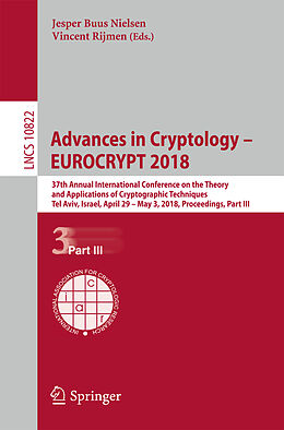 Cover: https://exlibris.azureedge.net/covers/9783/3197/8372/7/9783319783727xl.jpg