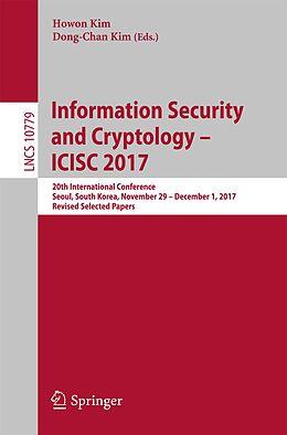 Cover: https://exlibris.azureedge.net/covers/9783/3197/8556/1/9783319785561xl.jpg