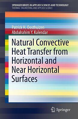 Cover: https://exlibris.azureedge.net/covers/9783/3197/8750/3/9783319787503xl.jpg