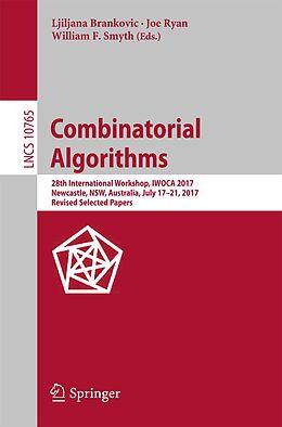 Cover: https://exlibris.azureedge.net/covers/9783/3197/8825/8/9783319788258xl.jpg