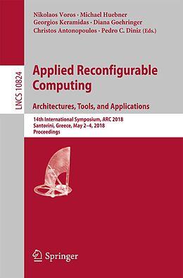 Cover: https://exlibris.azureedge.net/covers/9783/3197/8890/6/9783319788906xl.jpg