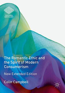 Cover: https://exlibris.azureedge.net/covers/9783/3197/9065/7/9783319790657xl.jpg
