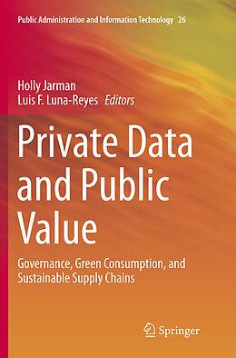 Cover: https://exlibris.azureedge.net/covers/9783/3198/0223/7/9783319802237xl.jpg
