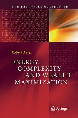 Cover: https://exlibris.azureedge.net/covers/9783/3198/0835/2/9783319808352xl.jpg