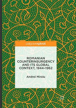 Cover: https://exlibris.azureedge.net/covers/9783/3198/1271/7/9783319812717xl.jpg