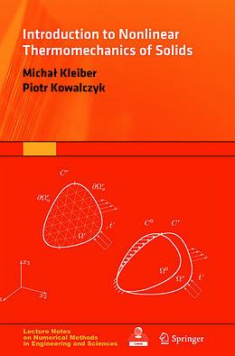 Cover: https://exlibris.azureedge.net/covers/9783/3198/1517/6/9783319815176xl.jpg