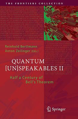 Cover: https://exlibris.azureedge.net/covers/9783/3198/1785/9/9783319817859xl.jpg