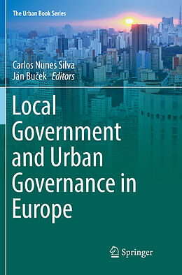 Cover: https://exlibris.azureedge.net/covers/9783/3198/2954/8/9783319829548xl.jpg