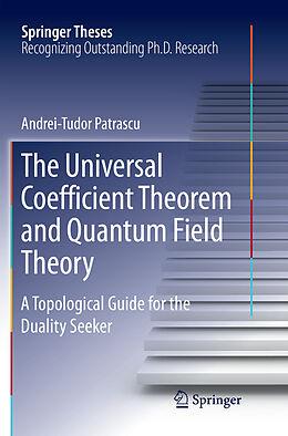 Cover: https://exlibris.azureedge.net/covers/9783/3198/3451/1/9783319834511xl.jpg