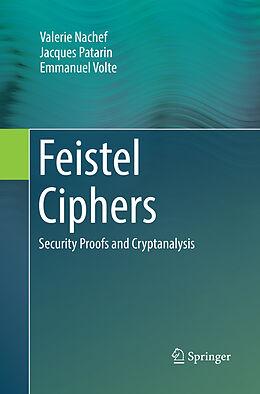 Cover: https://exlibris.azureedge.net/covers/9783/3198/4181/6/9783319841816xl.jpg