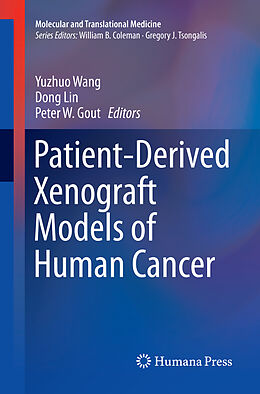Cover: https://exlibris.azureedge.net/covers/9783/3198/5758/9/9783319857589xl.jpg