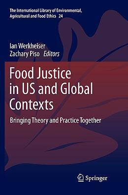 Cover: https://exlibris.azureedge.net/covers/9783/3198/6096/1/9783319860961xl.jpg