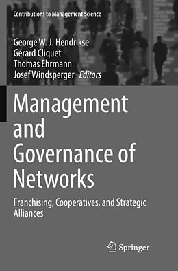 Cover: https://exlibris.azureedge.net/covers/9783/3198/6120/3/9783319861203xl.jpg