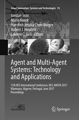 Cover: https://exlibris.azureedge.net/covers/9783/3198/6615/4/9783319866154xl.jpg