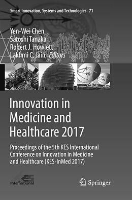 Cover: https://exlibris.azureedge.net/covers/9783/3198/6616/1/9783319866161xl.jpg