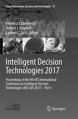 Cover: https://exlibris.azureedge.net/covers/9783/3198/6621/5/9783319866215xl.jpg