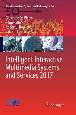 Cover: https://exlibris.azureedge.net/covers/9783/3198/6633/8/9783319866338xl.jpg