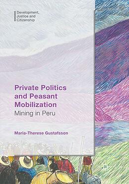 Cover: https://exlibris.azureedge.net/covers/9783/3198/6926/1/9783319869261xl.jpg