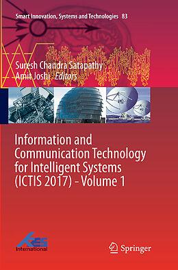 Cover: https://exlibris.azureedge.net/covers/9783/3198/7610/8/9783319876108xl.jpg