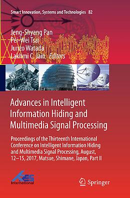 Cover: https://exlibris.azureedge.net/covers/9783/3198/7656/6/9783319876566xl.jpg