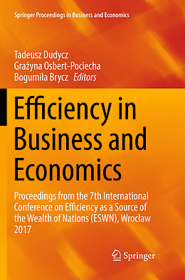 Cover: https://exlibris.azureedge.net/covers/9783/3198/8576/6/9783319885766xl.jpg