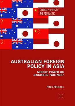 Cover: https://exlibris.azureedge.net/covers/9783/3198/8759/3/9783319887593xl.jpg