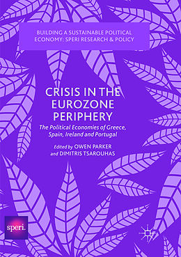Cover: https://exlibris.azureedge.net/covers/9783/3198/8830/9/9783319888309xl.jpg