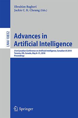 Cover: https://exlibris.azureedge.net/covers/9783/3198/9656/4/9783319896564xl.jpg