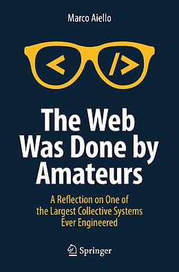 Cover: https://exlibris.azureedge.net/covers/9783/3199/0007/0/9783319900070xl.jpg