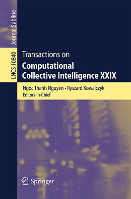 Cover: https://exlibris.azureedge.net/covers/9783/3199/0287/6/9783319902876xl.jpg