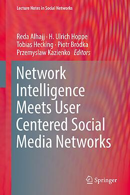 Cover: https://exlibris.azureedge.net/covers/9783/3199/0312/5/9783319903125xl.jpg