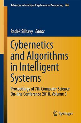 Cover: https://exlibris.azureedge.net/covers/9783/3199/1192/2/9783319911922xl.jpg