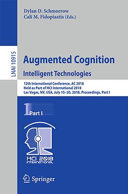Cover: https://exlibris.azureedge.net/covers/9783/3199/1470/1/9783319914701xl.jpg