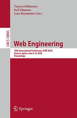 Cover: https://exlibris.azureedge.net/covers/9783/3199/1662/0/9783319916620xl.jpg