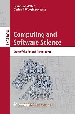 Cover: https://exlibris.azureedge.net/covers/9783/3199/1908/9/9783319919089xl.jpg