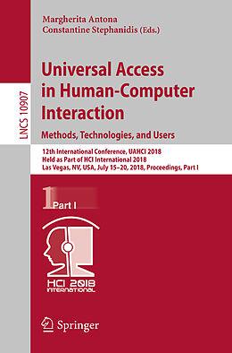 Cover: https://exlibris.azureedge.net/covers/9783/3199/2049/8/9783319920498xl.jpg