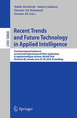 Cover: https://exlibris.azureedge.net/covers/9783/3199/2058/0/9783319920580xl.jpg
