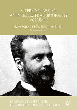 Cover: https://exlibris.azureedge.net/covers/9783/3199/2548/6/9783319925486xl.jpg
