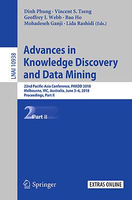 Cover: https://exlibris.azureedge.net/covers/9783/3199/3037/4/9783319930374xl.jpg
