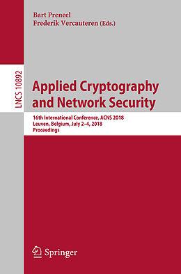 Cover: https://exlibris.azureedge.net/covers/9783/3199/3386/3/9783319933863xl.jpg